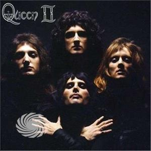 Queen - Queen Ii (2011 Remaster) - CD - MediaWorld.it