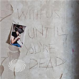 Archive - With Us Until You'Re Dead - CD - thumb - MediaWorld.it