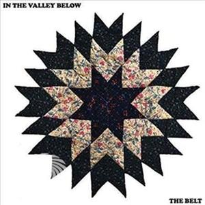 In The Valley Below - Belt - CD - thumb - MediaWorld.it
