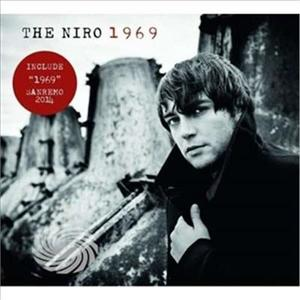 Niro - 1969 - CD - thumb - MediaWorld.it