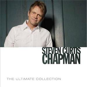 Chapman,Steven Curtis - Ultimate Collection - CD - thumb - MediaWorld.it