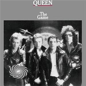 Queen - Game - Vinile - thumb - MediaWorld.it