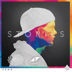 Avicii - Stories - CD - MediaWorld.it