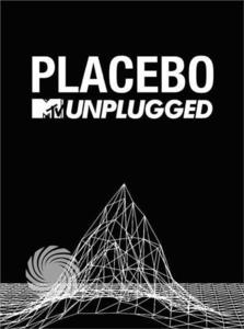 PLACEBO - MTV UNPLUGGED - DVD - thumb - MediaWorld.it