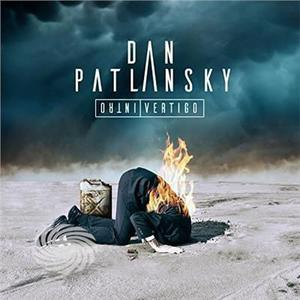 Patlansky,Dan - Intro Vertigo - CD - thumb - MediaWorld.it