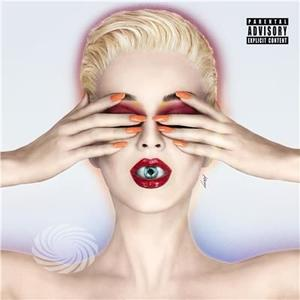 PERRY KATY - WITNESS - CD - MediaWorld.it