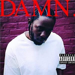 Lamar,Kendrick - Damn Collectors Edition - CD - thumb - MediaWorld.it
