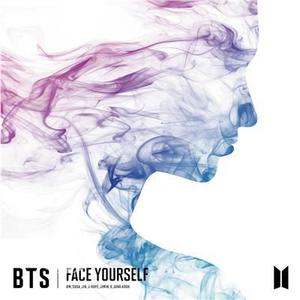 Bts - Face Yourself - CD - MediaWorld.it