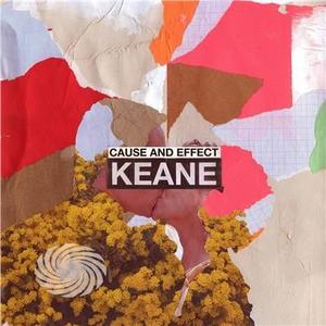 Keane - Cause & Effect - CD - MediaWorld.it