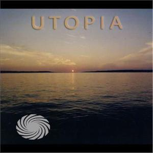 Tafari,Ya - Utopia - CD - MediaWorld.it