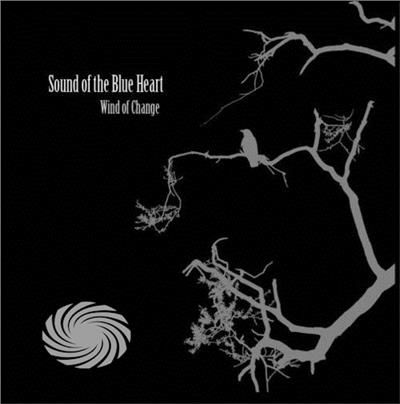 Sound Of The Blue Heart - Wind Of Change - CD - thumb - MediaWorld.it