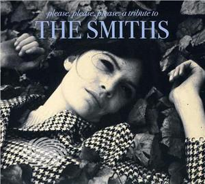 V/A - Please Please Please: Tribute To The Smiths - CD - MediaWorld.it