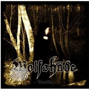 Wolfshade - Trouble - CD - MediaWorld.it