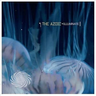 Azoic - Illuminate - CD - thumb - MediaWorld.it