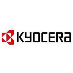 KYOCERA MK-475 - thumb - MediaWorld.it