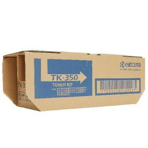 KYOCERA TK-350B - thumb - MediaWorld.it