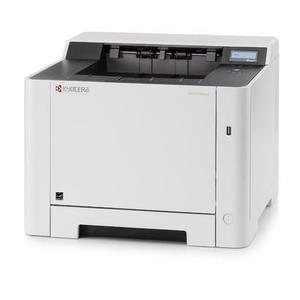 KYOCERA ECOSYS P5026CDW - thumb - MediaWorld.it