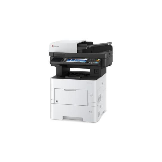KYOCERA ECOSYS M3655IDN - thumb - MediaWorld.it