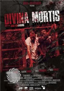 Divina mortis - DVD - thumb - MediaWorld.it