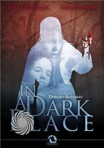 In a dark place - DVD - thumb - MediaWorld.it