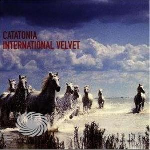 CATATONIA - INTERNATIONAL VELVET - CD - thumb - MediaWorld.it