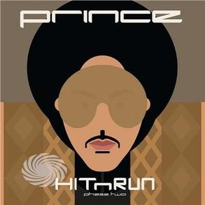 Prince - Hitnrun Phase Two - CD - MediaWorld.it