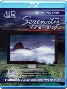 SERENITY - SOUTHERN SEAS - Blu-Ray - thumb - MediaWorld.it