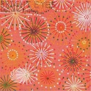 Bright Eyes - Letting Off The Happiness - CD - thumb - MediaWorld.it
