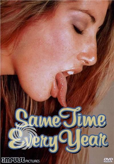 Same Time Every Year-Same Time Ever - DVD - thumb - MediaWorld.it