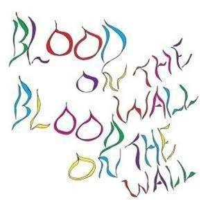Blood On The Wall - Awesomer - CD - thumb - MediaWorld.it