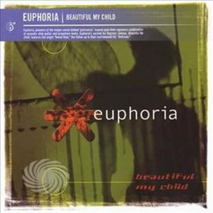 Euphoria - Beautiful My Child - CD - thumb - MediaWorld.it