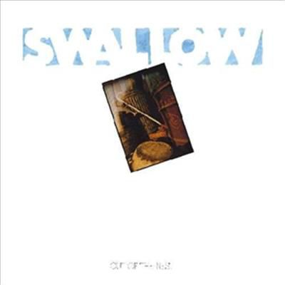 Swallow - Out Of The Nest - CD - thumb - MediaWorld.it