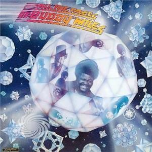 Miles,Buddy - All The Faces Of Buddy Miles - CD - thumb - MediaWorld.it