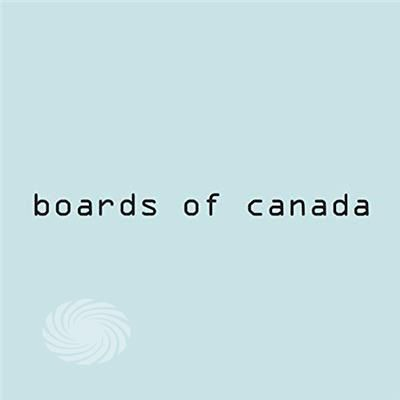 Boards Of Canada - High Scores Ep - CD - thumb - MediaWorld.it