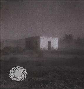 Godspeed You! Black Emperor - Allelujah! Don't Bend! Ascend! - Vinile - MediaWorld.it