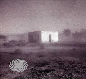 Godspeed You! Black Emperor - Allelujah! Don't Bend! Ascend! - CD - thumb - MediaWorld.it
