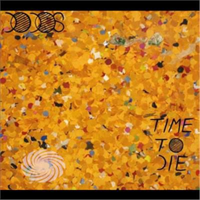Dodos - Time To Die - CD - thumb - MediaWorld.it