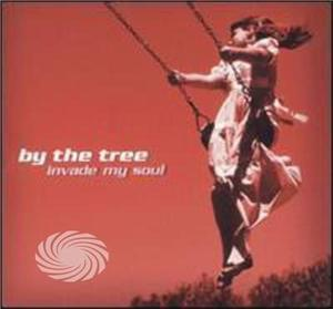 By The Tree - Invade My Soul - CD - MediaWorld.it