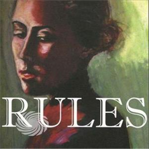 Alex G - Rules - CD - thumb - MediaWorld.it