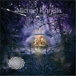 Pinnella,Michael - Enter By The Twelfth Gate - CD - thumb - MediaWorld.it
