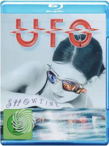Ufo - Showtime - Blu-Ray - thumb - MediaWorld.it