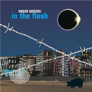 Waters,Roger - In The Flesh Live - CD - thumb - MediaWorld.it