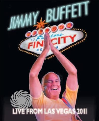 BUFFETT, JIMMY & CORAL RE - WELCOME TO FIN.. -CD+DVD - CD - thumb - MediaWorld.it