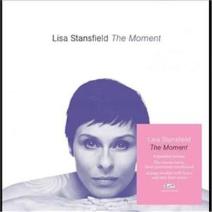 Stansfield,Lisa - Moment: Exapnded Edition - CD - thumb - MediaWorld.it