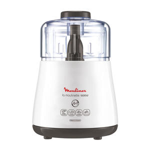 MOULINEX DPA141 - PRMG GRADING OOBN - SCONTO 15,00% - thumb - MediaWorld.it