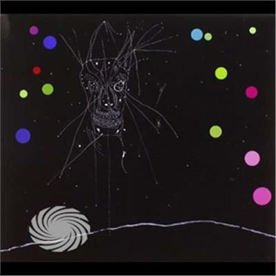 Current 93 - I Am The Last Of All The Field That Fell: Channe - CD - thumb - MediaWorld.it