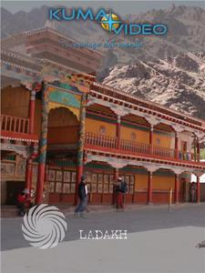 Ladakh - DVD - thumb - MediaWorld.it