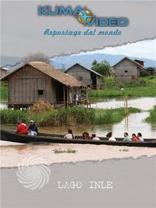 Lago Inle - DVD - thumb - MediaWorld.it