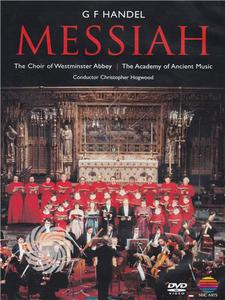 Messiah - DVD - MediaWorld.it