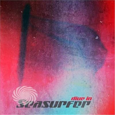 Seasurfer - Dive In - CD - thumb - MediaWorld.it